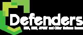 defeders logo
